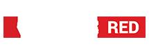 XVIDEOS RED Logo